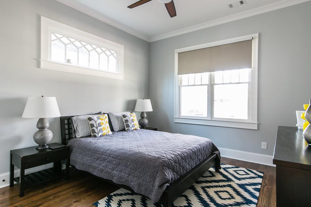 239 Greenwood-Guest Room.jpg