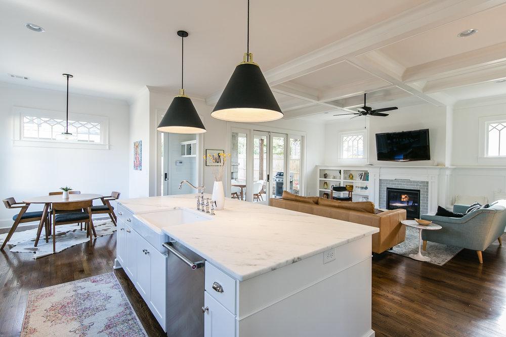 239 Greenwood-Kitchen 3.jpg