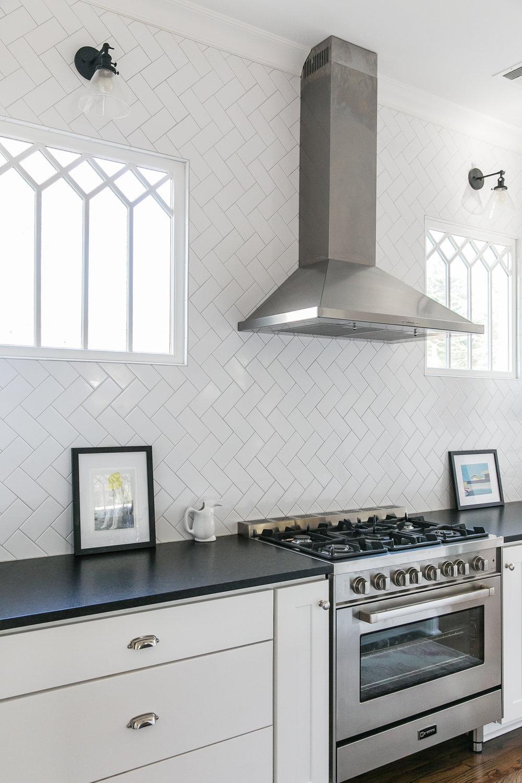 239 Greenwood-Kitchen Detail.jpg