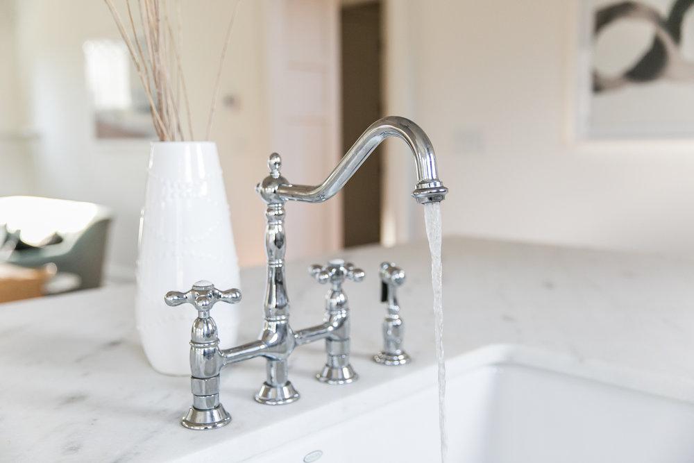 239 Greenwood-kitchen faucet.jpg