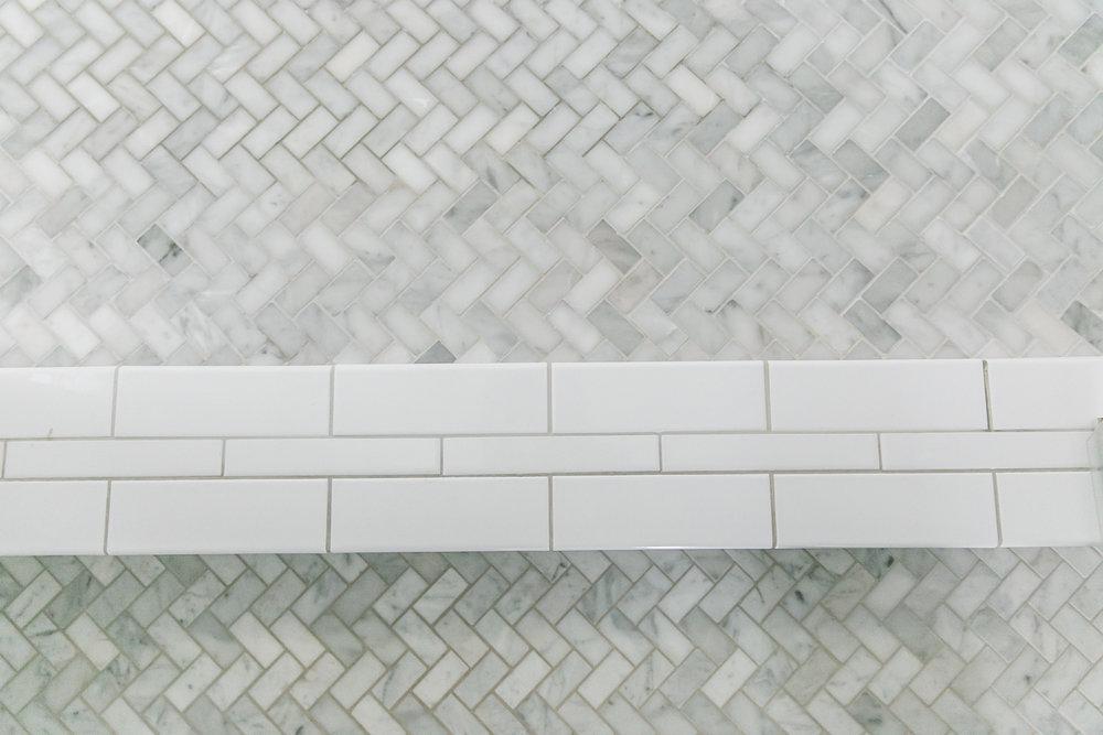 239 Greenwood-Master Floor.jpg