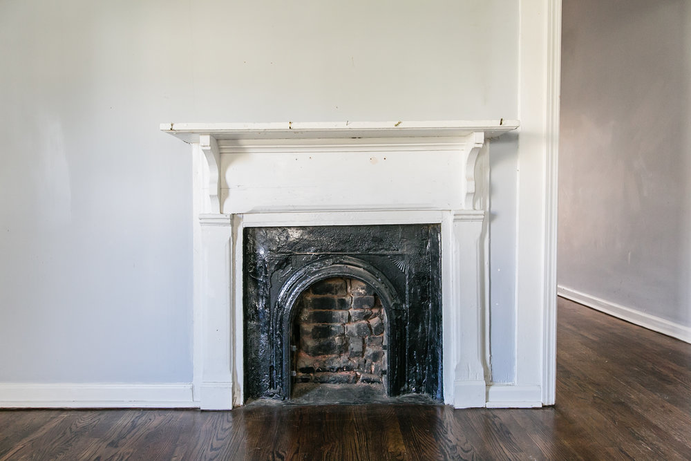 11 Montgomery-Living Fireplace.jpg