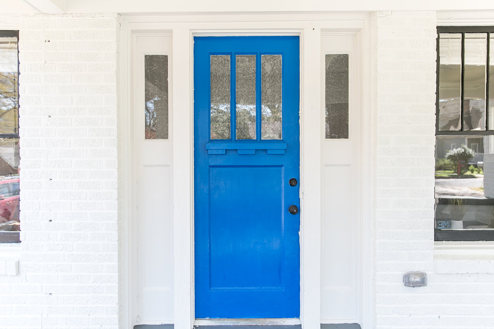 372 Morgan Place-Front Door.jpg