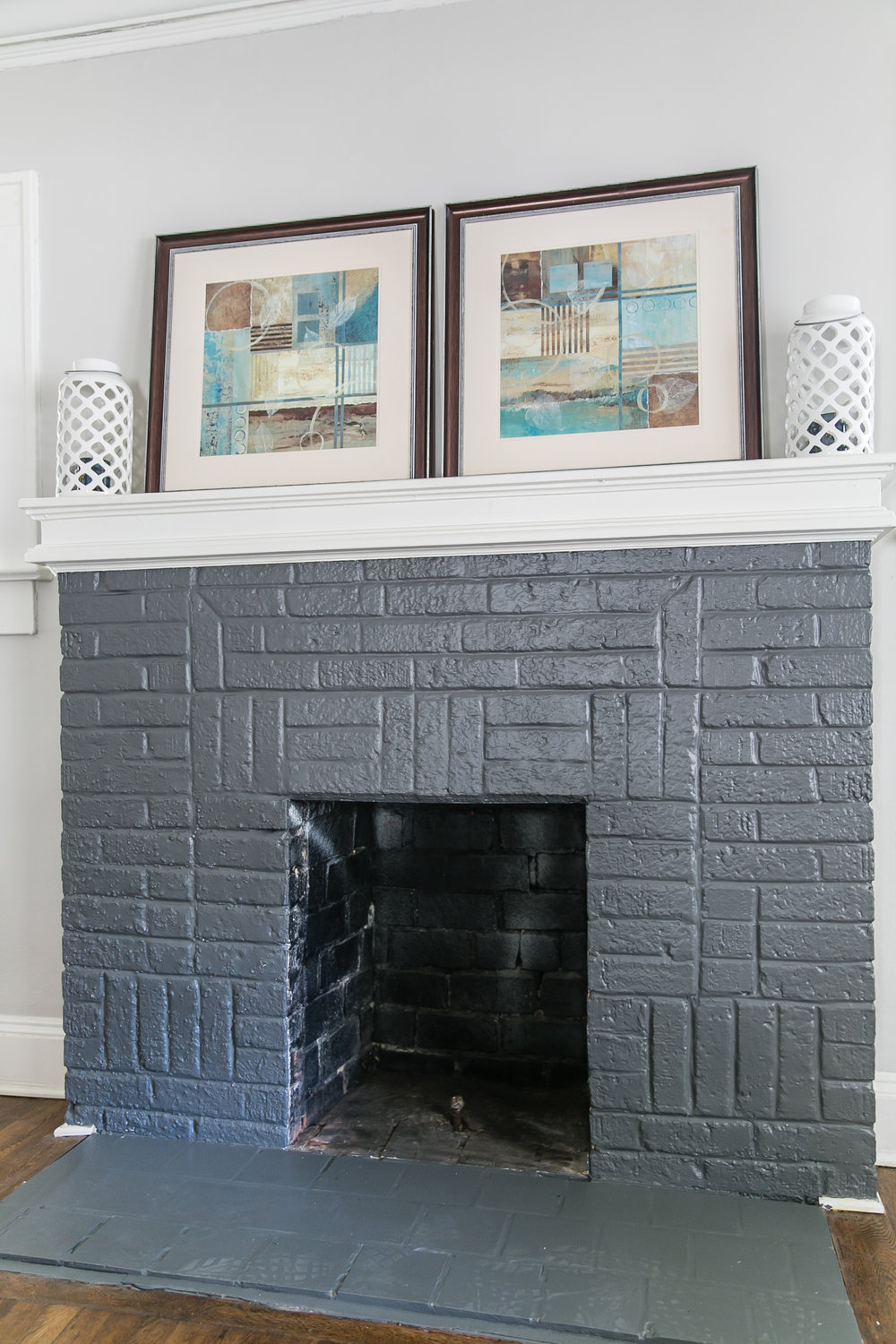 372 Morgan Place-Living Fireplace.jpg