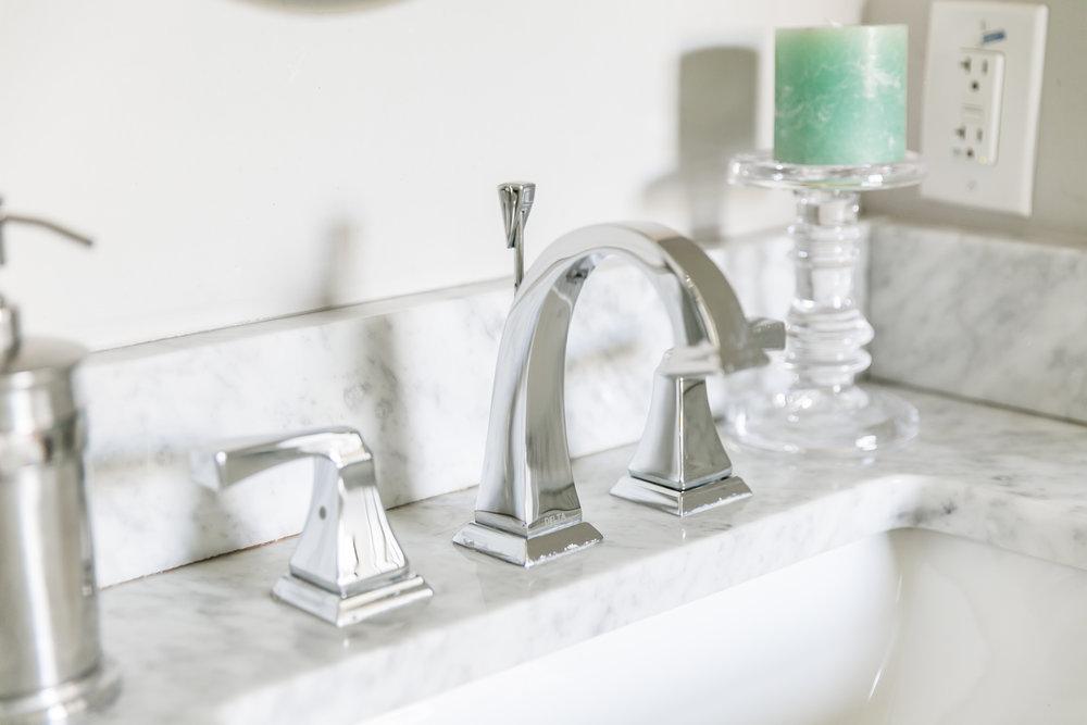 372 Morgan Place-Master Faucet.jpg