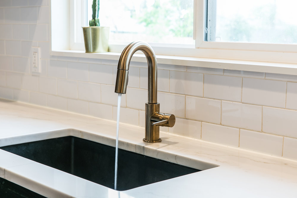 22 Clay-Kitchen Faucet.jpg