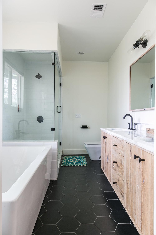 22 Clay-Master Bath 2.jpg