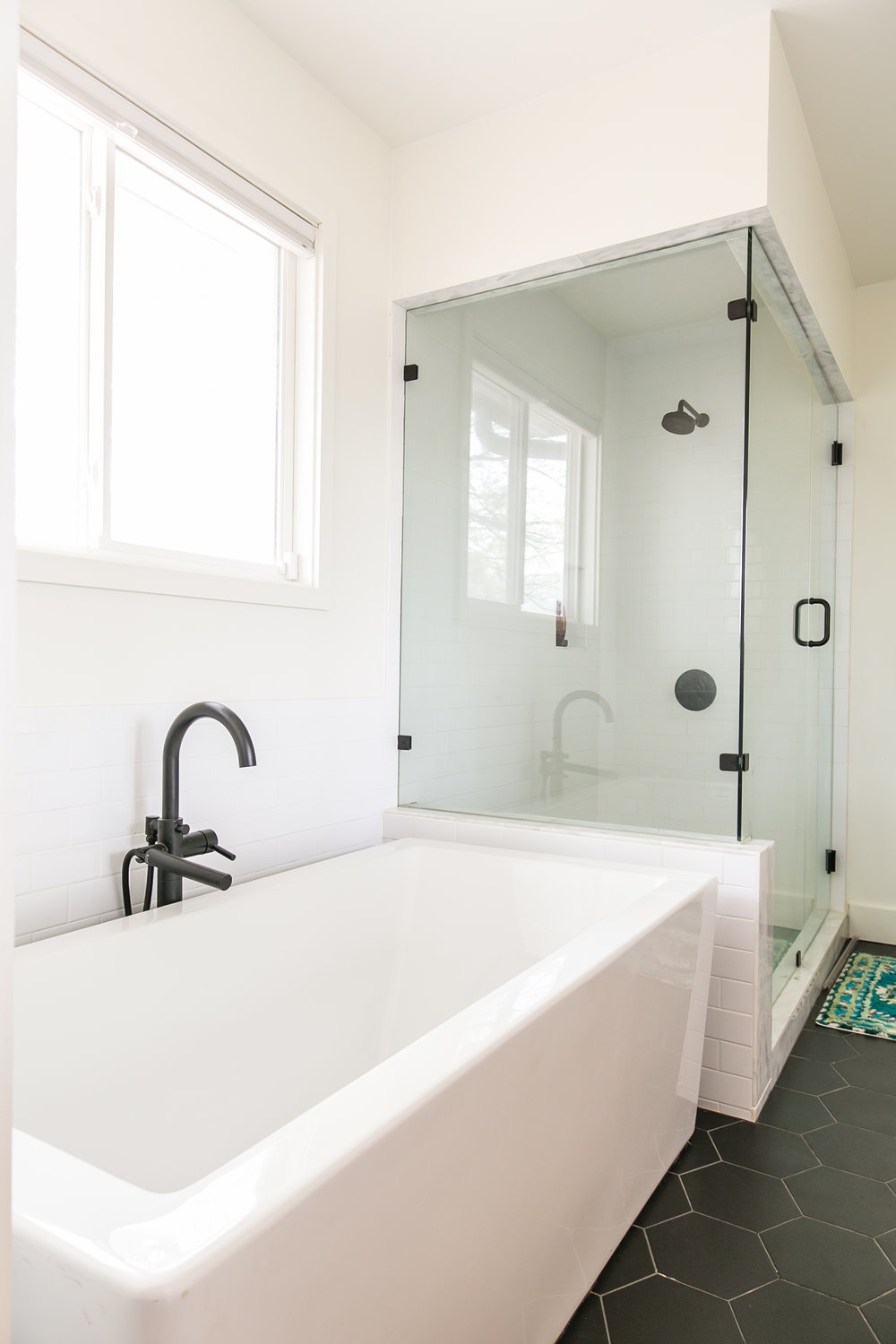 22 Clay-Master Tub-Shower.jpg