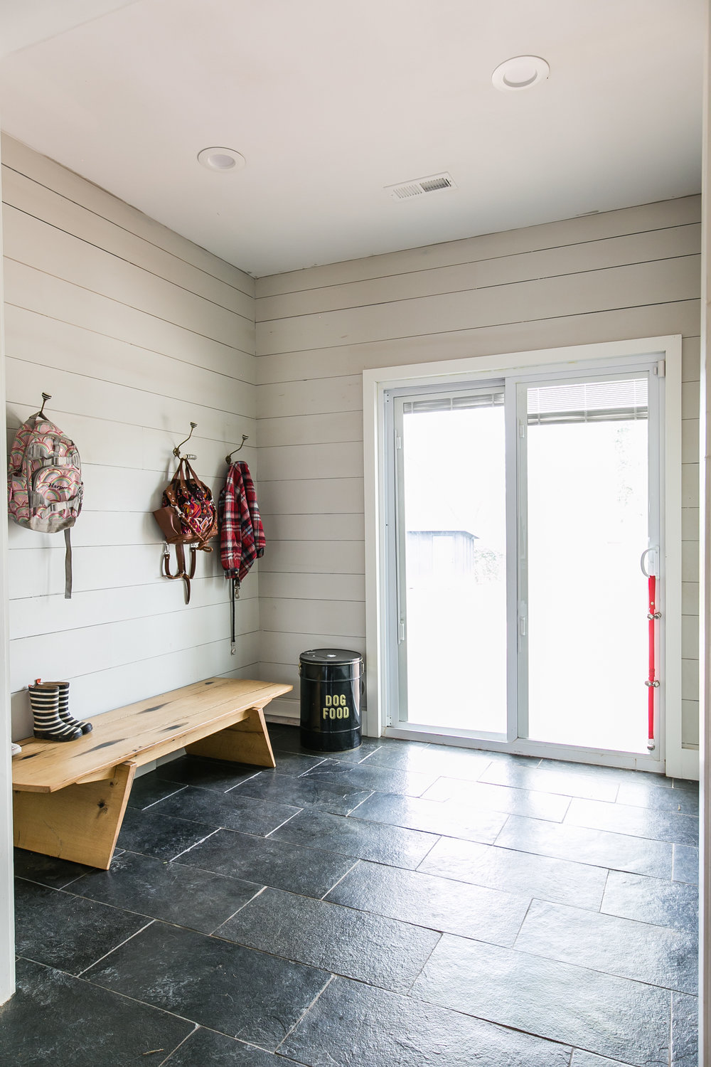 22 Clay-Mudroom.jpg