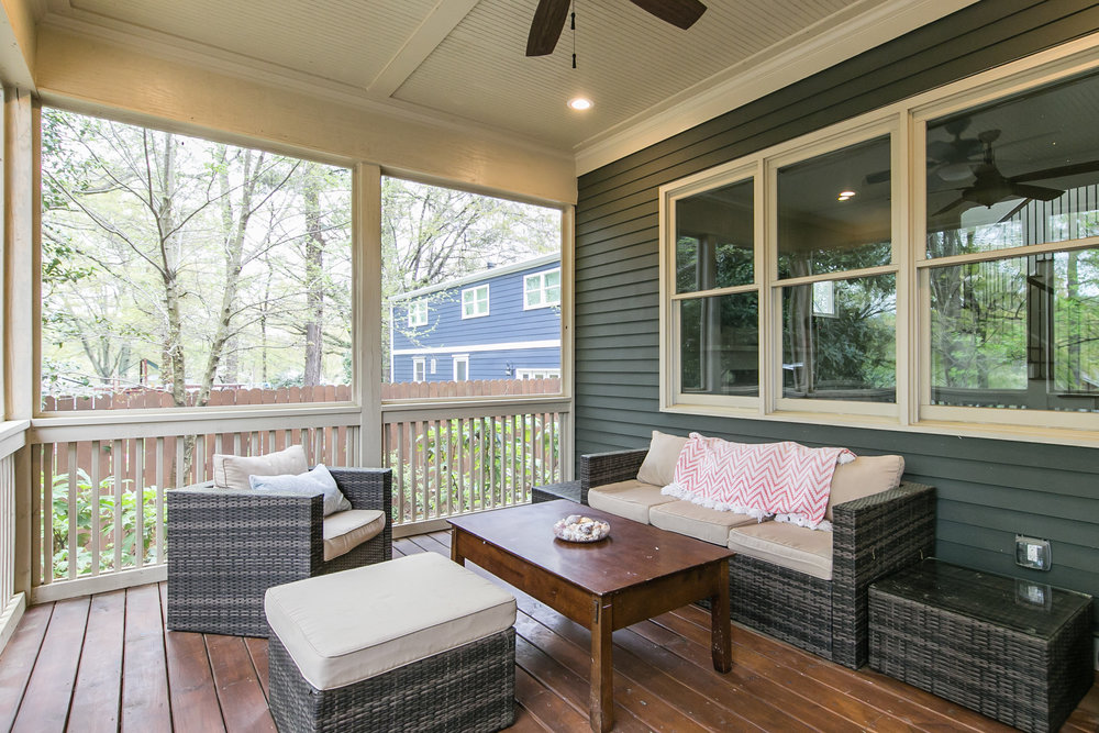 125 Mcclean-Back Porch 2.jpg