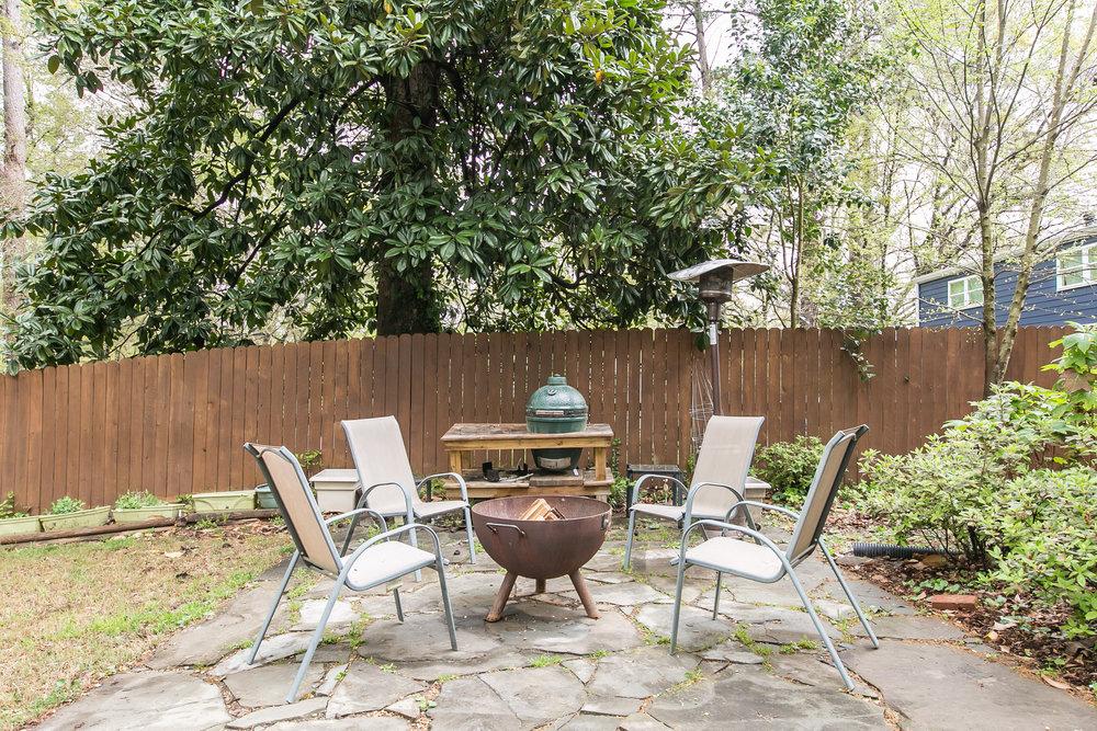 125 Mcclean-Backyard 2.jpg
