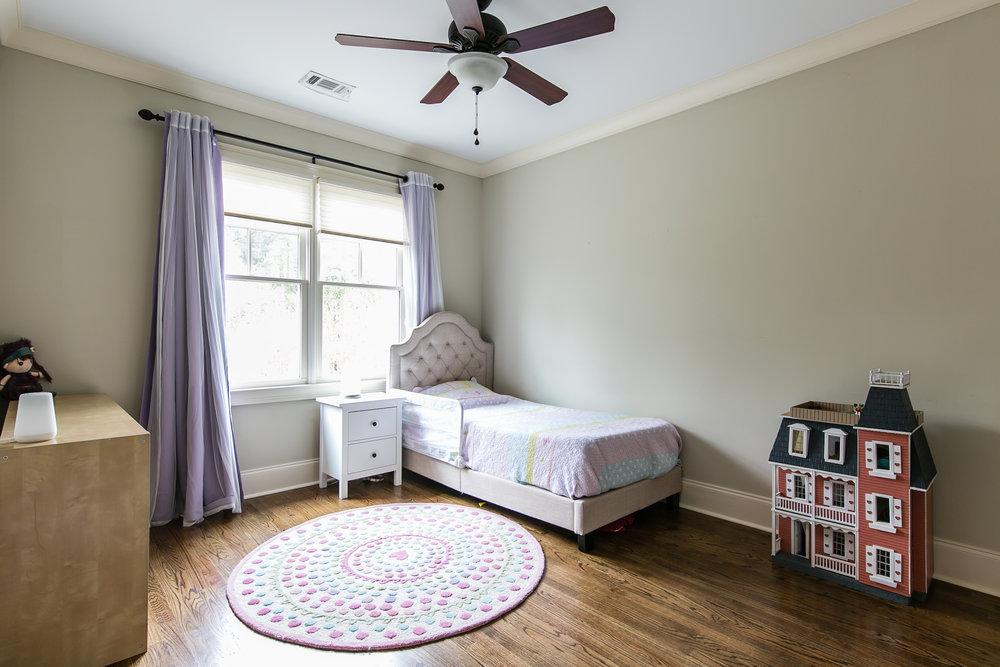 125 Mcclean-Bed 1.jpg
