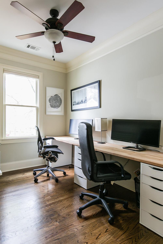 125 Mcclean-Office.jpg