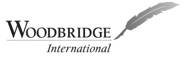 WoodbridgeInternational.png