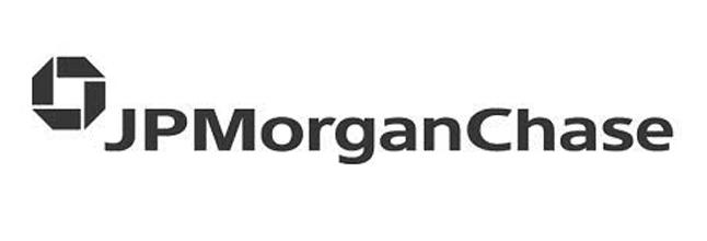 JPMorgan_Chase.png