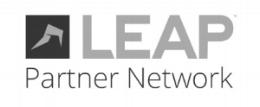 LEAP-partnernetworklogo (005).jpg