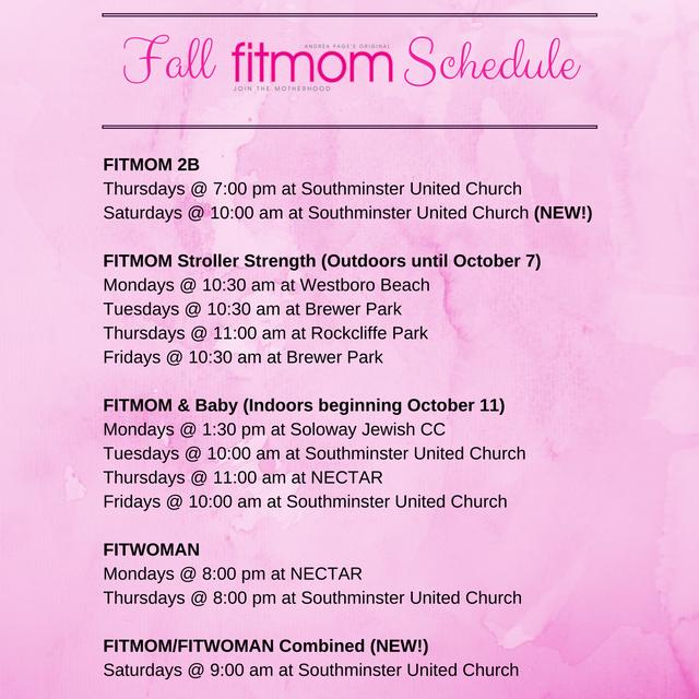 FITMOM_fall