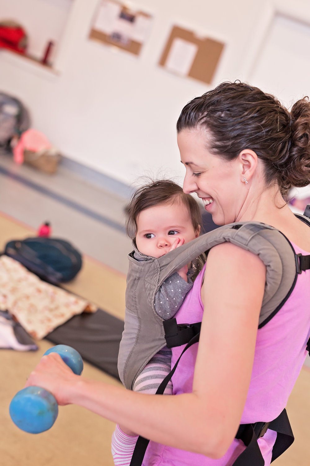 post_natal_fitness