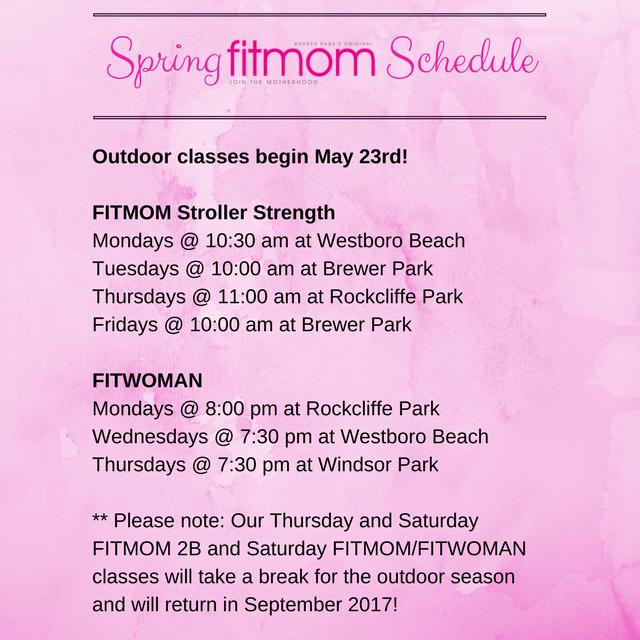 FITMOM_Spring_Schedule