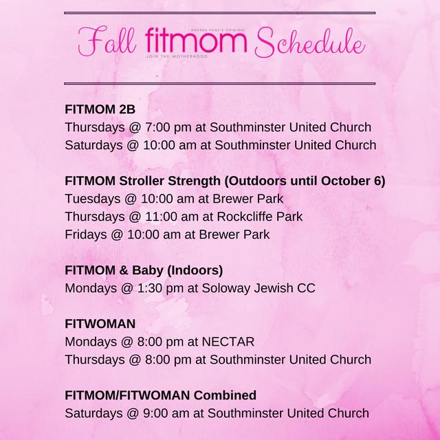 2017_FITMOM_Fall_Schedule