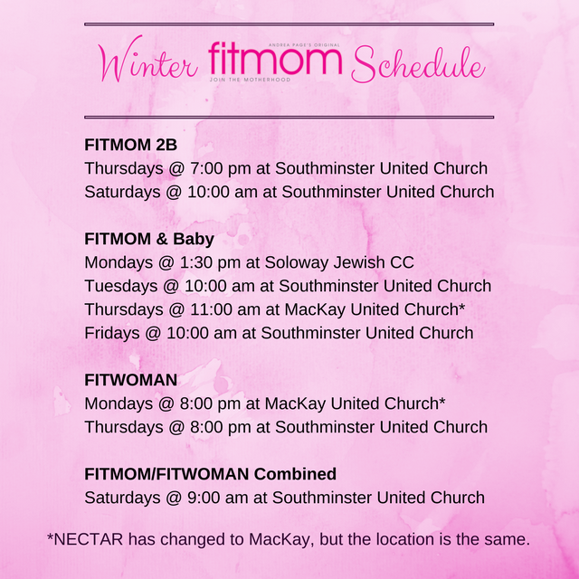 FITMOM_Winter_Schedule