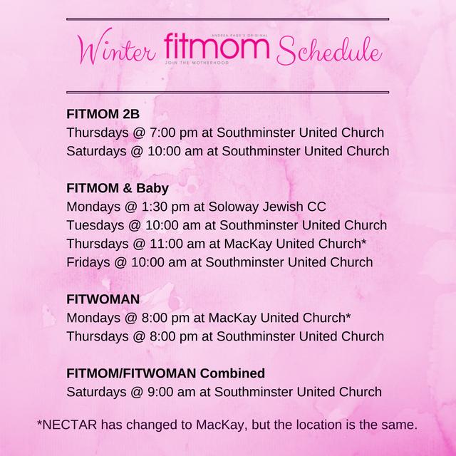 FITMOM_Winter_Schedule