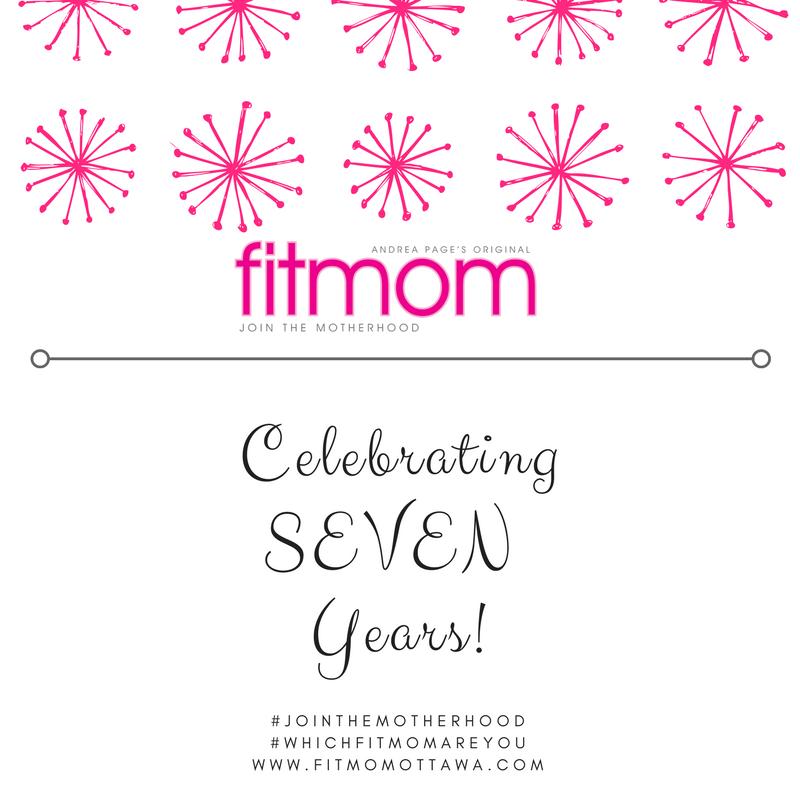 FITMOM_Member_Spotlight