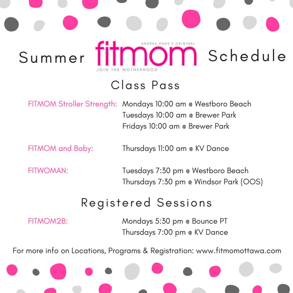 FITMOM_Summer_Schedule.png