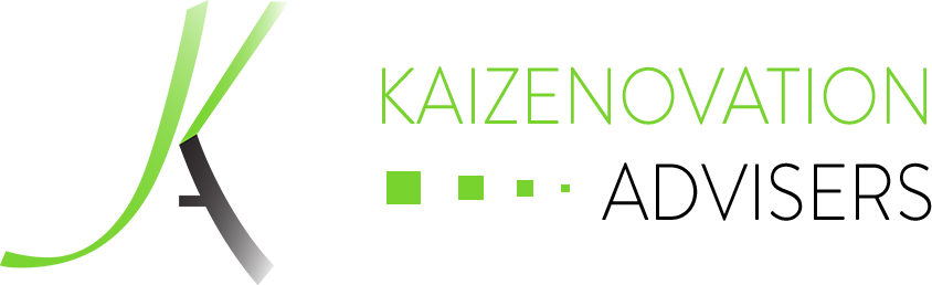 Kaizenovation Advisers