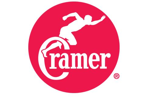 Cramer Products has led the sports medicine industry for nearly 95 years. From our days of educating the first athletic trainers to proudly founding the National Athletic Trainer's Association, which we still support today, Cramer carries on the innovative ideals of our founders.