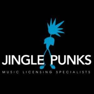 jingle punks logo.jpg