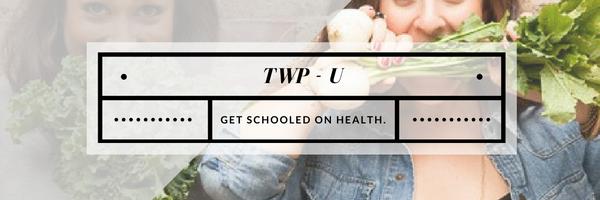TWP - U.png