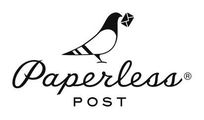 Paperless_Post_logo.jpg