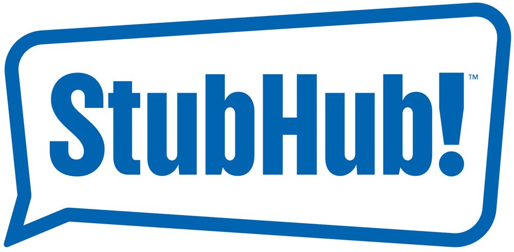 stubhub_logo_detail.png