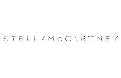 stella-mccartney-companyupdate-1503613441264.jpg