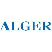 fred-alger-squarelogo-1424416408427.png