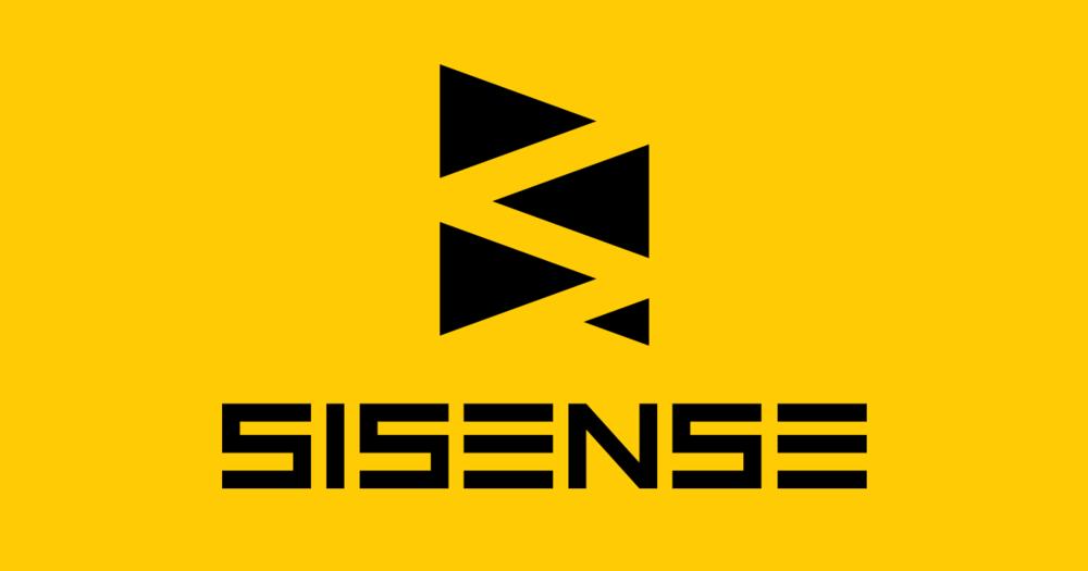 img-social-generic-5.png