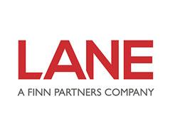 246x194-Lane-PR-Logo_1.jpg