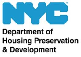 NYC-HPD-265x187.jpg