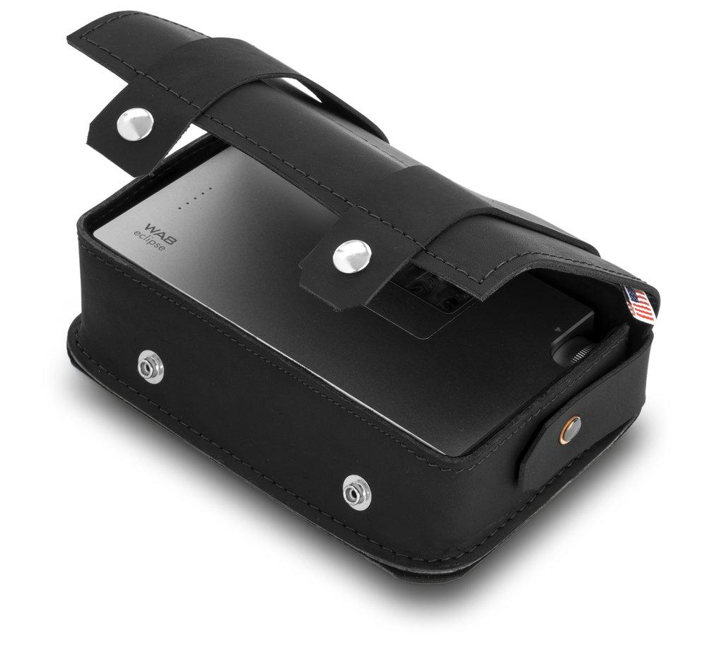 WA8-leather-case-opened