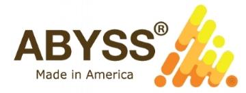 abyss_logo.jpg