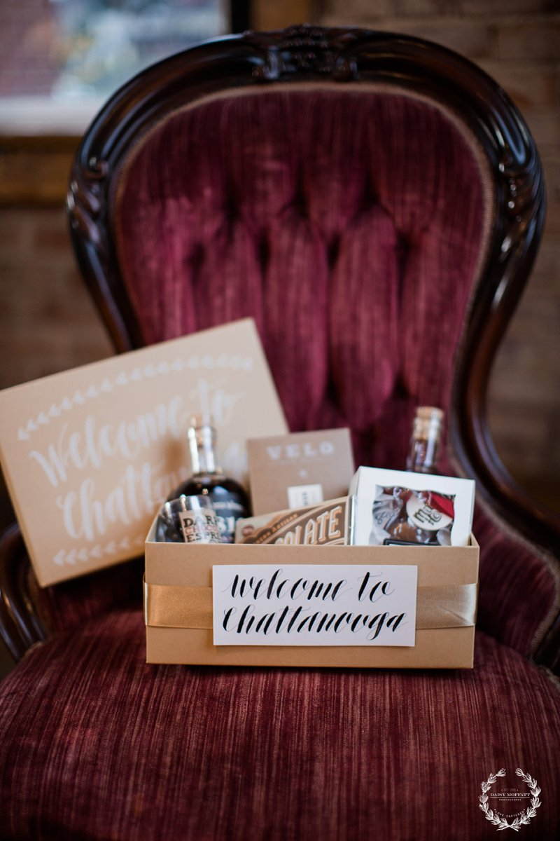 Daisy Moffatt Photography |  Chattanooga Photographer_0423.jpg