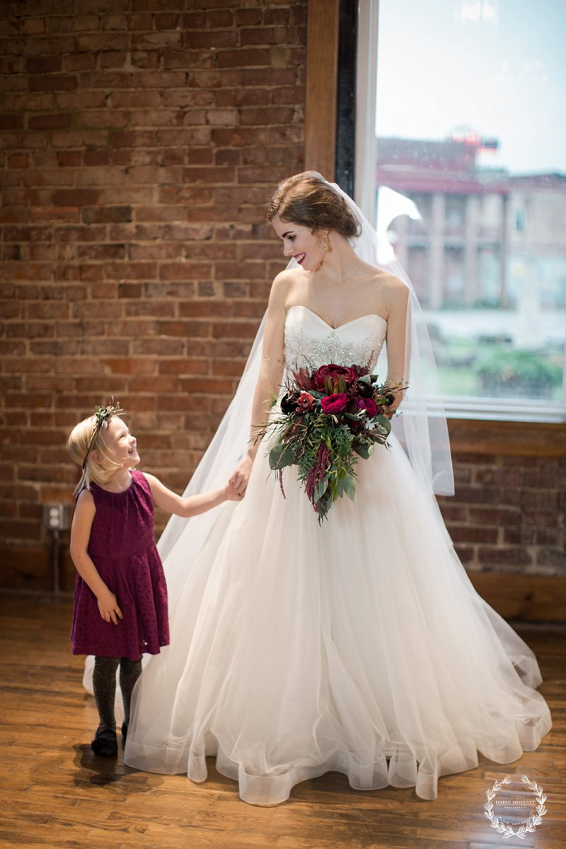 Daisy Moffatt Photography |  Chattanooga Photographer_0409.jpg