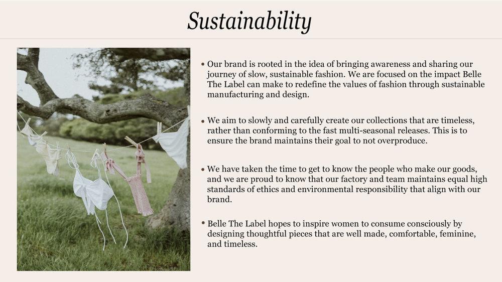 Belle-Sustainable.jpg