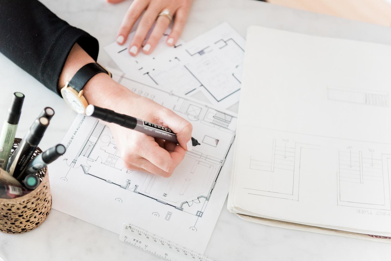 full service interior design - Full Service Interior Design