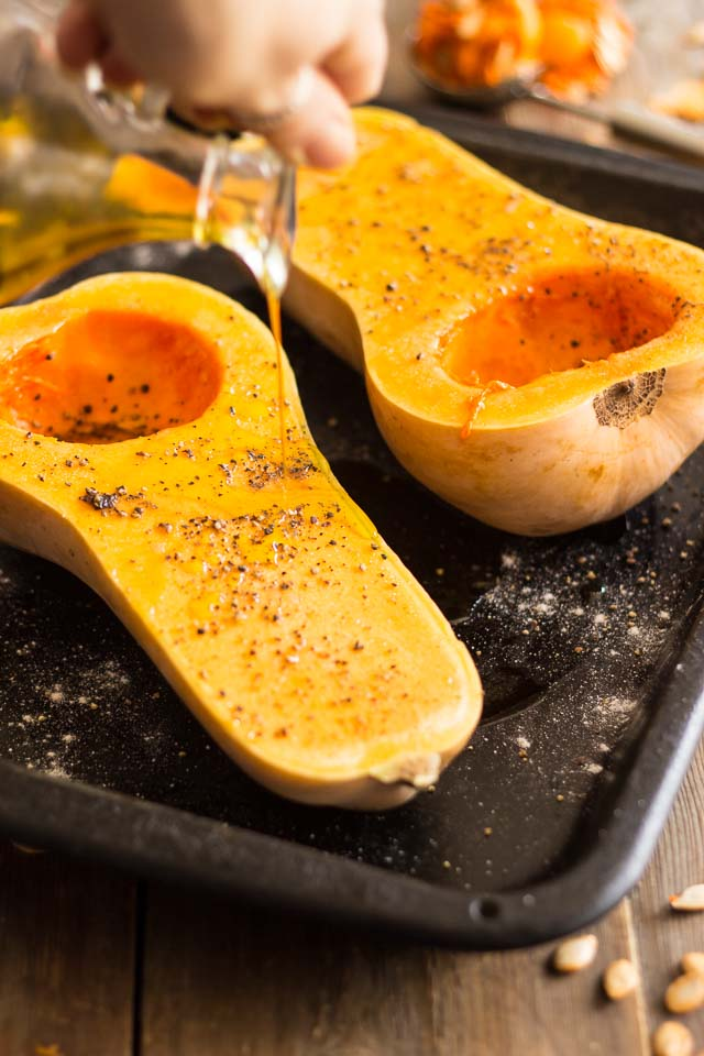 Oven-Roasted-Butternut-Squash-5.jpg