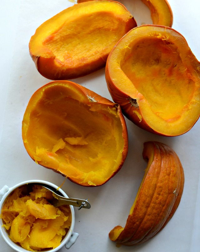 pumpkin puree.jpg