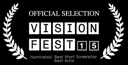 http://www.visionfest.com/film_festival/