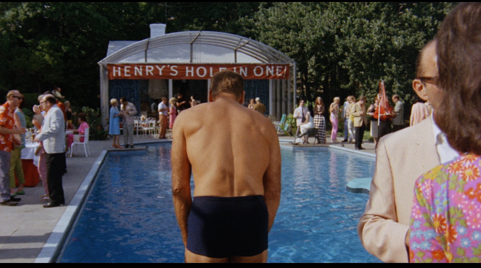 960__the_swimmer_05_blu-ray__blu-ray_.jpg
