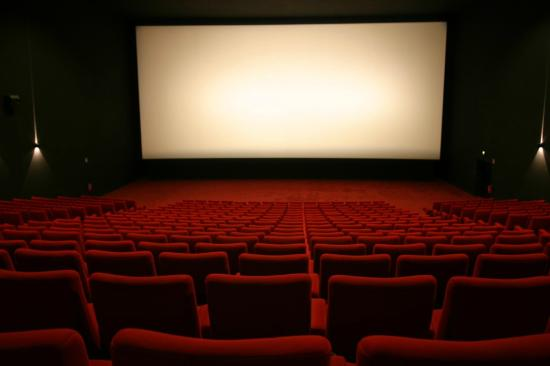 filename-salle-cinema.jpg